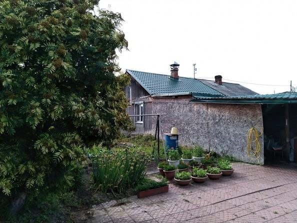 Продам дом, 52 м², Томск. Фото 4.