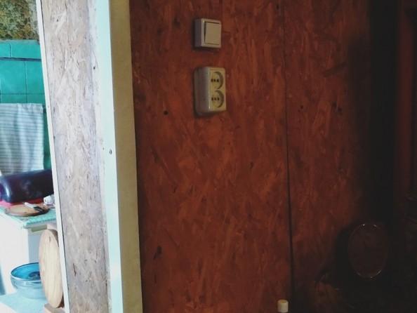 Продам дом, 52 м², Томск. Фото 13.