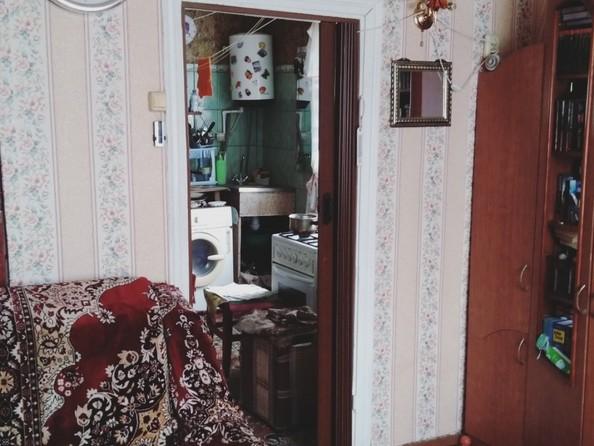 Продам дом, 52 м², Томск. Фото 18.