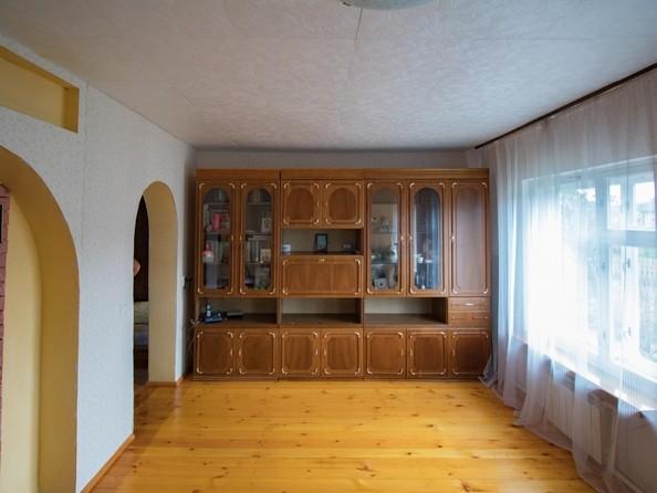 Продам дом, 54.5 м², Калтай. Фото 2.