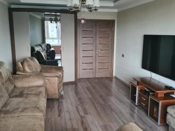 Продам 3-комнатную, 77 м², Северная ул, 36. Фото 1.