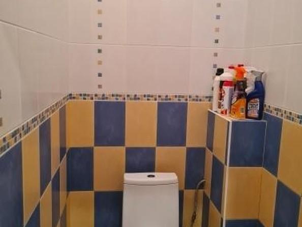 Продам 3-комнатную, 77 м², Северная ул, 36. Фото 8.