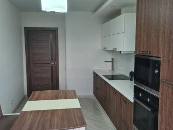 Продам 3-комнатную, 77 м², Северная ул, 36. Фото 16.