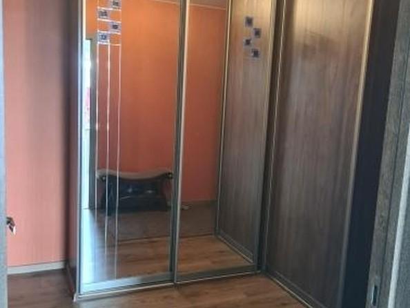 Продам 3-комнатную, 77 м², Северная ул, 36. Фото 19.