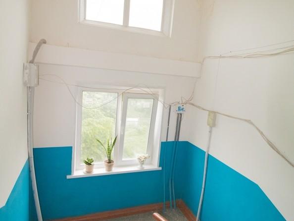 Продам 2-комнатную, 42.8 м², Ленина пр-кт, 235. Фото 11.