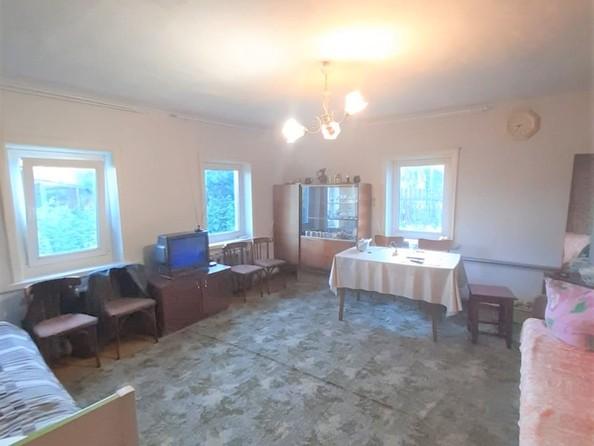Продам дом, 41 м², Томск. Фото 2.