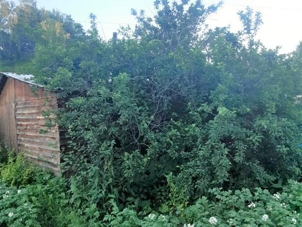 Продам дом, 41 м², Томск. Фото 7.