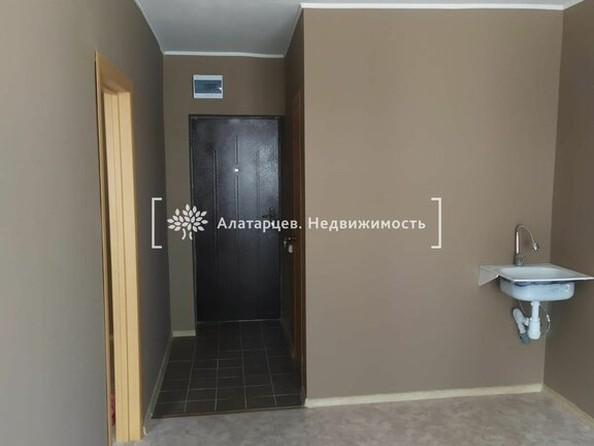 Сдам в аренду 2-комнатную квартиру, 33 м², Томск. Фото 2.