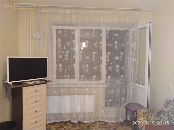 Сдам в аренду 1-комнатную квартиру, 36 м², Томск. Фото 5.