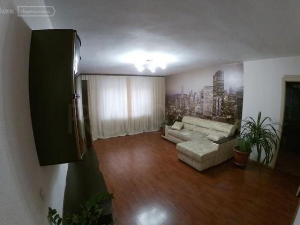 Сдам в аренду 2-комнатную квартиру, 61.2 м², Томск. Фото 2.