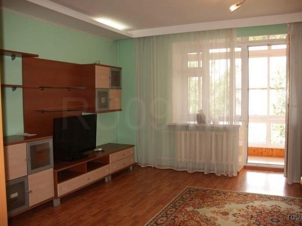 Сдам в аренду 2-комнатную квартиру, 80 м², Томск. Фото 2.