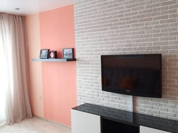 Сдам в аренду 2-комнатную квартиру, 65 м², Томск. Фото 2.