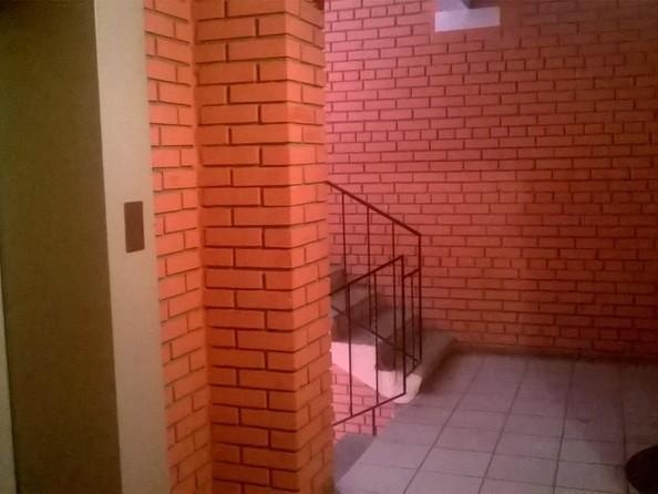 Сдам в аренду 4-комнатную квартиру, 139 м², Томск. Фото 12.