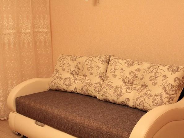 Сдам в аренду 1-комнатную квартиру, 50 м2, Томск. Фото 7.