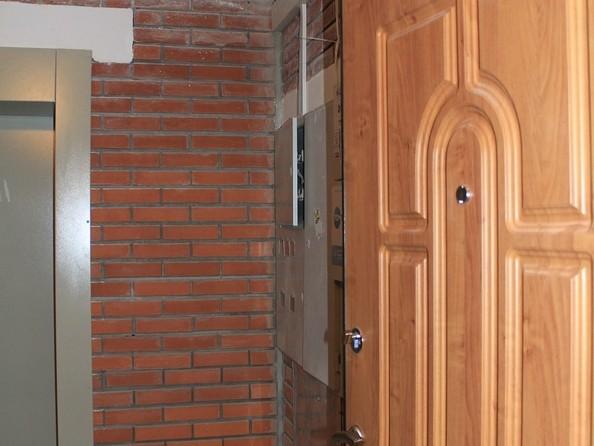 Сдам в аренду 1-комнатную квартиру, 50 м2, Томск. Фото 20.