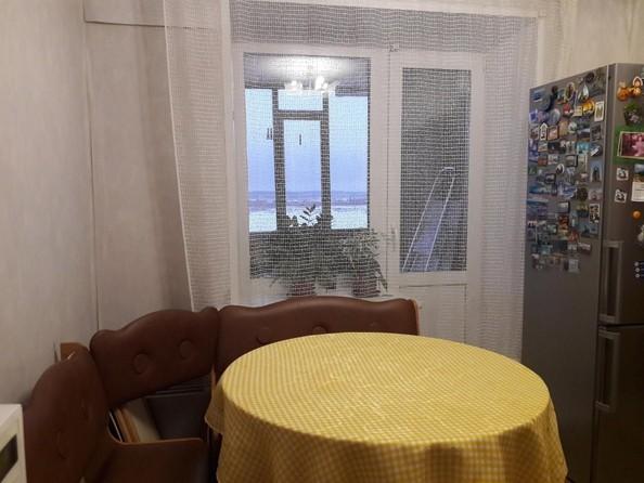 Продам 1-комнатную, 43 м2, Заозерный пер, 1. Фото 9.