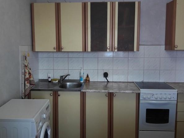 Продам 1-комнатную, 43 м2, Заозерный пер, 1. Фото 15.