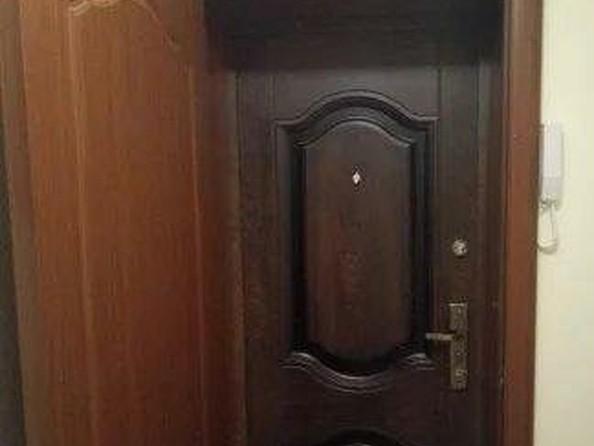 Продам 2-комнатную, 43 м2, Пионерская ул, 14. Фото 2.