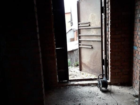 Продам дом, 375 м2, Томск. Фото 2.