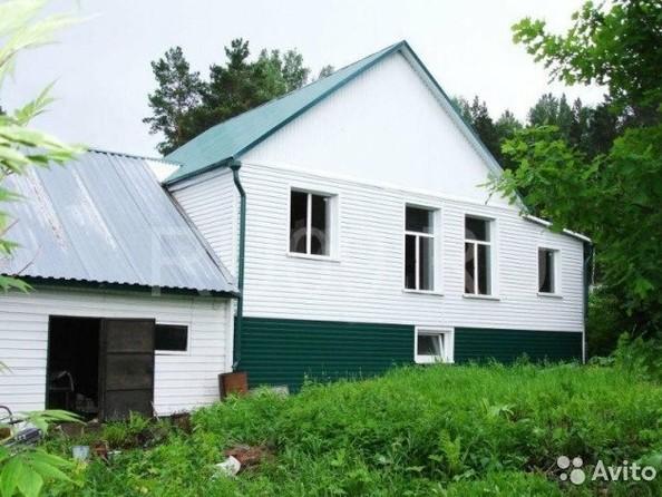 Продам дом, 185 м2, Томск. Фото 2.