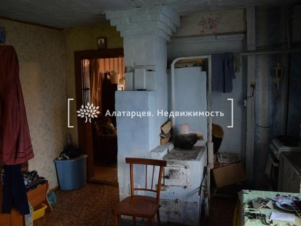 Продам дом, 58 м2, Семилужки. Фото 1.
