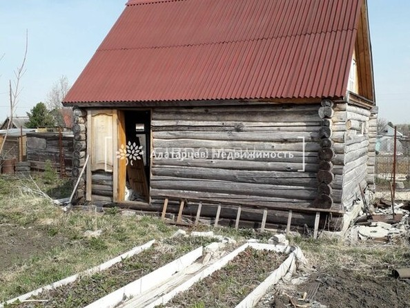 Продам  земельный участок, 600 соток, Предтеченск. Фото 5.