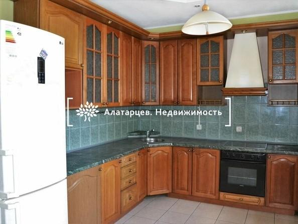 Продам дом, 217.6 м2, Томск. Фото 5.