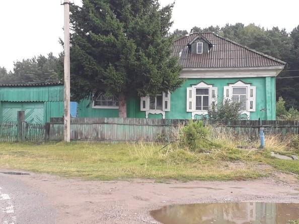 Продам дом, 41 м2, Самусь. Фото 5.