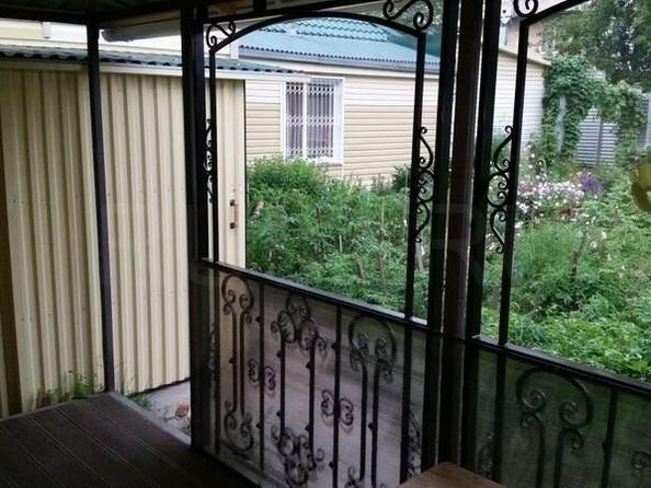 Продам дом, 70 м2, Томск. Фото 2.
