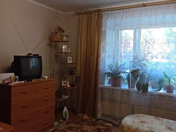 Продам 2-комнатную, 55 м2, 79 Гвардейской Дивизии ул, 17. Фото 4.